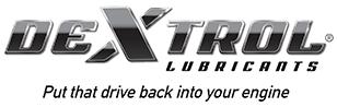 dextrol-lube-logo